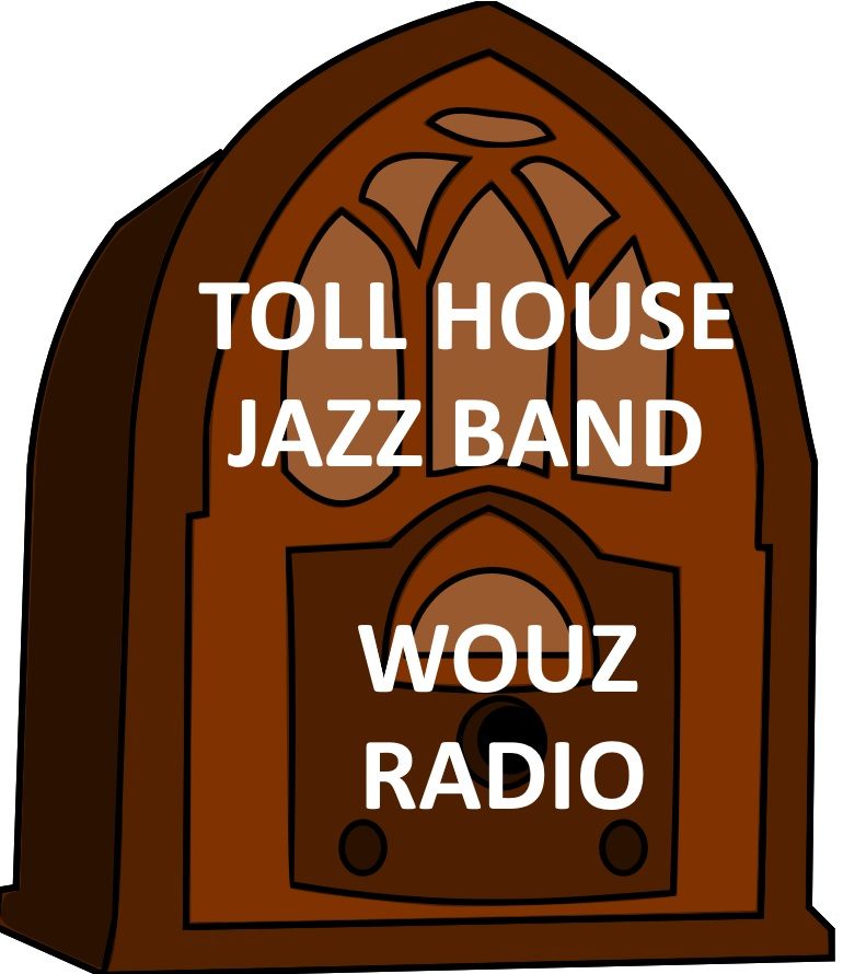 WOUZ Radio Interview