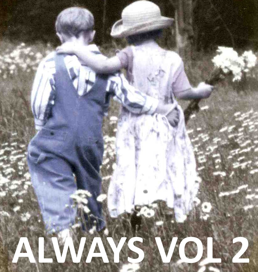 Always Volume 2